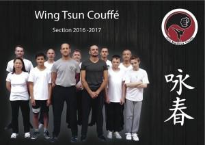 section wt-amc-2016-2017